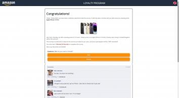 AMS Property screenshot