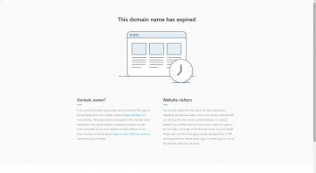 Anna Hart Exceptional Homes  screenshot