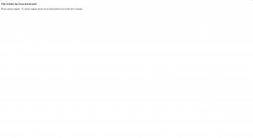 Bedrock Lettings screenshot