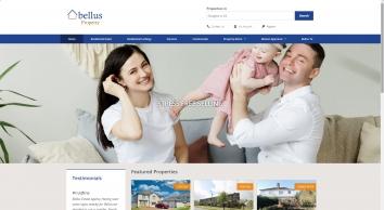 Bellus Property screenshot