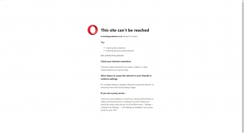 BNR Lettings and Sales Limited screenshot