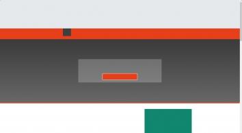 CJ Property screenshot