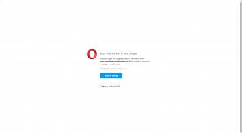 Complete Property Estates screenshot
