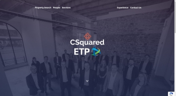 ETP Property Consultants screenshot