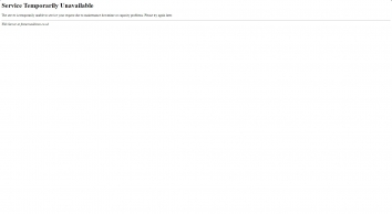 Foster Maddison Property Consultants screenshot