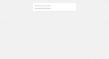 HomeLink Independent Estate Agents screenshot