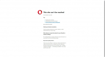 McClure Estate Agents screenshot