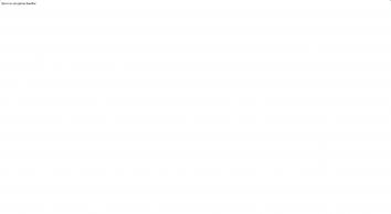 Adams Estate Agents screenshot