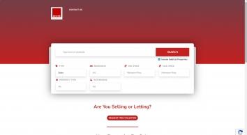 Source Property screenshot